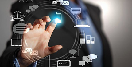 Atención al cliente en la era digital
