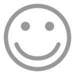 Customer Experience & BPO